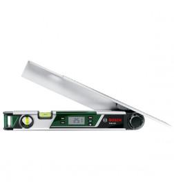 Уред за измерване на ъгли BOSCH PAM 220