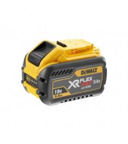Акумулаторна батерия DEWALT DCB547