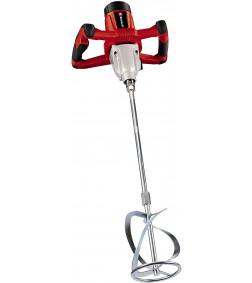 Електрическа бъркалка EINHELL TC-MX 1400-2 E
