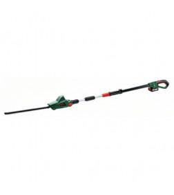Акумулаторна ножица BOSCH Universal Hedge Pole 18