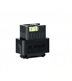 Адаптер BOSCH лазерен нивелир с либела