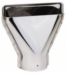 Дюза BOSCH 75 mm стъклопредпазна