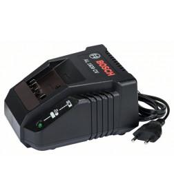 Li-Ion-бързозарядно устройство BOSCH  AL 1820 CV
