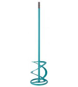 Приставка за бъркалка Collomix WK 120 S поцинкована