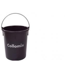 Смесителен контейнер Collomix, 30л.