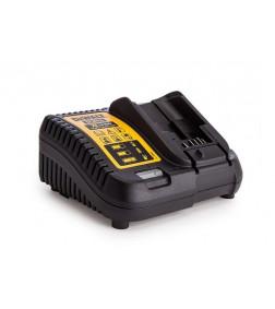 Зарядно устройство DeWALT DCB115