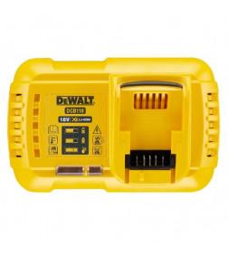 Зарядно устройство DeWALT DCB118
