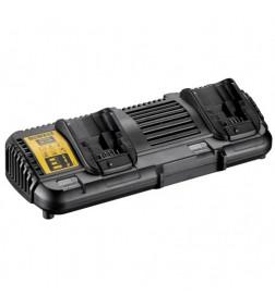 Зарядно устройство DeWALT DCB132