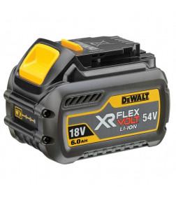 Акумулаторна батерия DEWALT DCB546