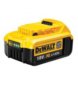 Акумулаторна батерия DeWALT XR DCB182