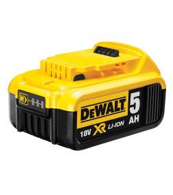 Акумулаторна батерия DeWALT XR DCB184