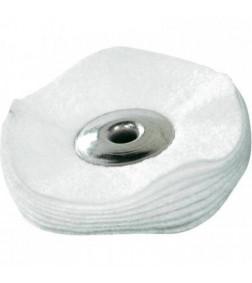 Tекстилен диск за полиране (423S) DREMEL® EZ SpeedClic