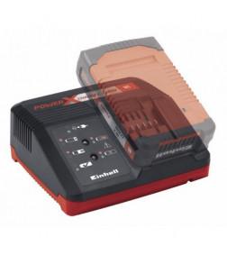 Зарядно устройство EINHELL Power X-Change 18 V