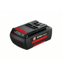 Акумулаторна батерия BOSCH 36V - 2.6 Ah Li Ion