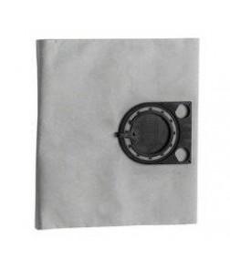 Филтърна торба, нетъкан текстил-BOSCH-за GAS 50-5бр