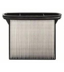 Нагънат филтър от полиестер-BOSCH-за GAS 25