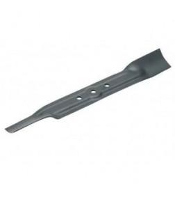 Нож BOSCH за Rotak 320/32