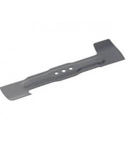Нож BOSCH за Rotak II 34