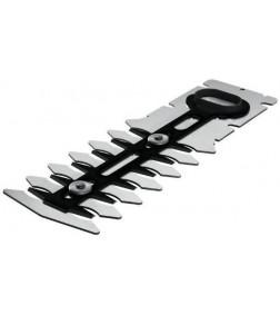Нож за храсти BOSCH 12 cm за ISIO
