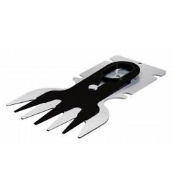 Нож за трева BOSCH 8 cm за ISIO