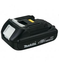 Акумулаторна батерия MAKITA BL1815N